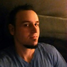 An image of Brandonkb2010