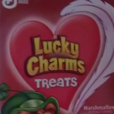An image of myluckycharms1