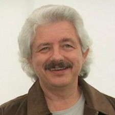 An image of denvig