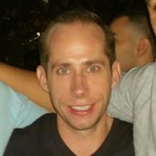 An image of Bryan83916