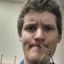 An image of Symphonique