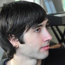 An image of justjames2008