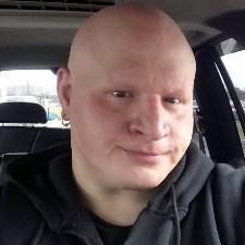 An image of NY_FUNNY_Man