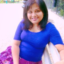 An image of Bombaygal