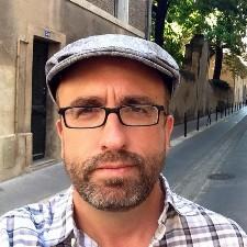 An image of Monsieur_Scott