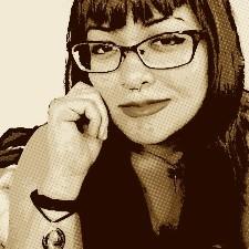 An image of Aki0