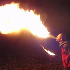 An image of Pyrotekk