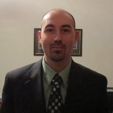 An image of David1921