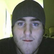 An image of AustinWalker