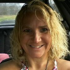 An image of miss_princess40