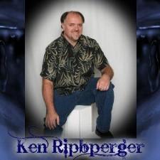 An image of kjripberger