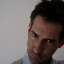 An image of ef1006