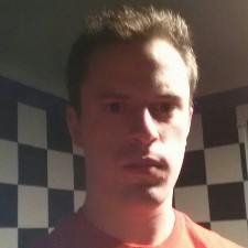 An image of josh928