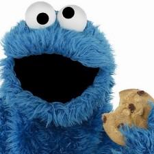 An image of allcookies