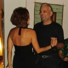 An image of martiandancer