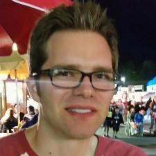 An image of KristoferWithAk