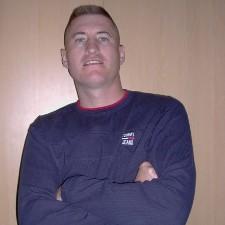 An image of freddie_g2001