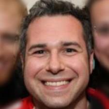 An image of SlowMTN
