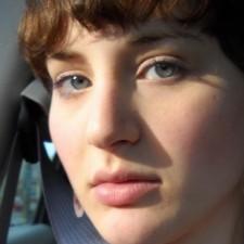An image of Varlotte