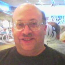 An image of pokerman1233
