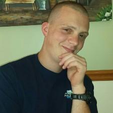 An image of Brandon28elkin