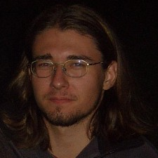 An image of mól_książkowy