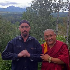 An image of buddhistpirate