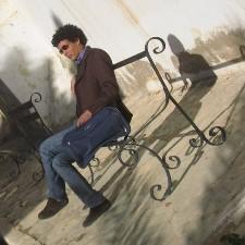An image of Asnav