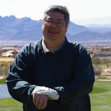 An image of golfer-jeff