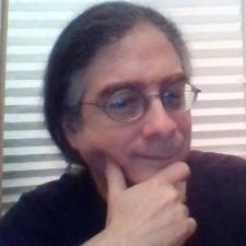 An image of Biff_Buffman