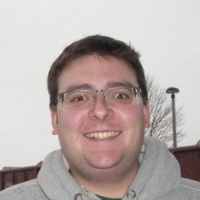 An image of GeekyITGuy
