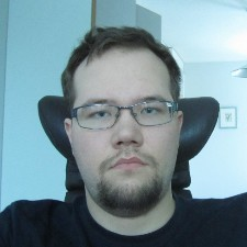 An image of LogicalDream
