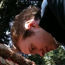 An image of AdamJHP