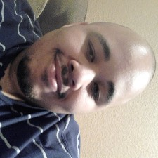 An image of big_dawg916