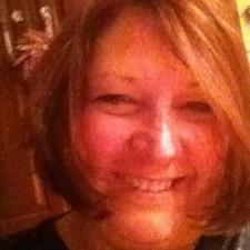 An image of SmilingOptimist