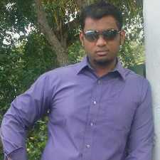 An image of latheef