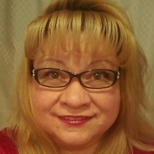 An image of DollyLujan