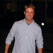 An image of J_Miggidy