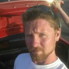 An image of Zach1285