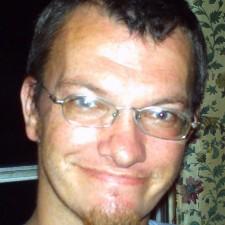 An image of davidj35