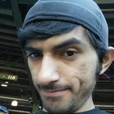 An image of ZachBinx