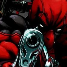 An image of Deadpoolx23