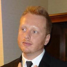 An image of karatetherapist