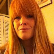 An image of redheadedwoman7