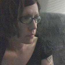 An image of lizabethrose77
