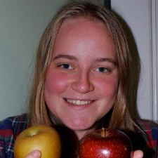 An image of AppleSaganPie