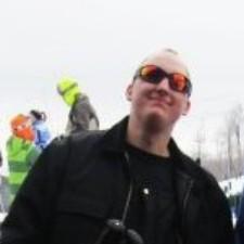 An image of Zacherator