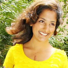 An image of SFFlorindian