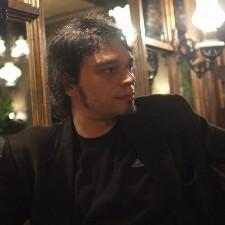 An image of guitarplayer75