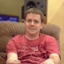 An image of Ryan3141